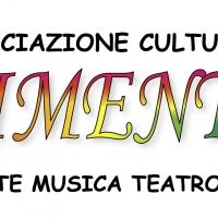 L'Associazione culturale Sperimentiamo organizza tre appuntamenti culturali da non perdere: uno spettacolo teatrale, due laboratori per grandi e piccini e un concorso fotografico.