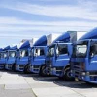 """Associazioni autotrasporto: """"Misure urgenti per il rinnovo parco mezzi"""""""