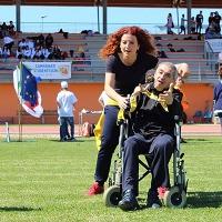 """Lo sport diventa inclusivo nel """"Progetto Scuola"""" di All Stars Arezzo"""