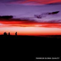 """Franklin Global Quality in radio con """"Idol"""""""