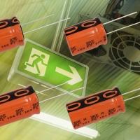 RS Components inserisce a catalogo una nuova gamma di condensatori ad alta densità a marchio Vishay