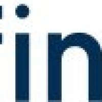 Infinera annuncia la disponibilità della crittografia dei dati su rete ottica
