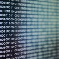 Sicurezza informatica e la corsa alla raccolta dei dati