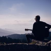 Nik Valente presenta il singolo Passerà in 3 appuntamenti live