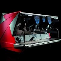 Al carcere di Mantova si insegna a fare il caffè espresso