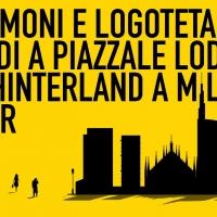 Da Lodi a Piazzale Lodi, dall'hinterland a Milano in noir con gli autori Marina Bertamoni e Oscar Logoteta