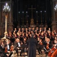 I Cantori di Posillipo tornano al Duomo di Napoli per il
