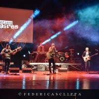 Dopo la tappa ad Assisi, il 27 dicembre Kantiere Kairòs in concerto a Sacrofano (Roma)