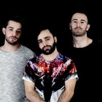 Dopo il successo a Sanremo i Deschema in tour in tutto il mondo