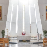 Parrocchia Maria SS. del Carmine e S. Giovanni Bosco in Caserta - Pranzo in famiglia
