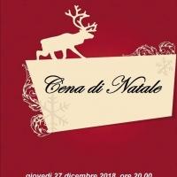 Una serie di eventi per la magia del Natale