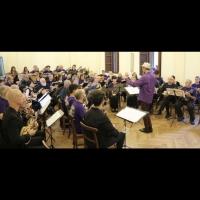 Il Teatro Torquato Tasso di Sorrento risuona con i Mandolini