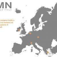 Lotta ai tumori del sangue: da Torino importanti passi avanti