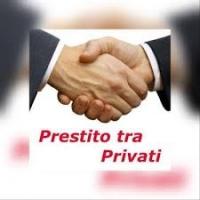 finanziamento tra privati e Consolidamento débiti