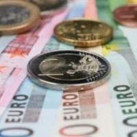 Disponibile per gli investimenti, offerta di finanziamento,Prestiti personali