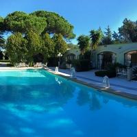 TessitoreRicevimenti.it firma il Capodanno a Villa Marta (Villa Ricevimenti Roma)