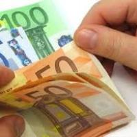 Gli imprenditori investimenti, offerta di finanziamento erogazione prestitial tasso fisso del 2%