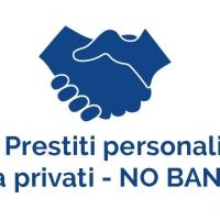 finanziamenti tra privati, come funzionano,Fino a 800.500.000 euro, anche se sei cattivo pagatore?