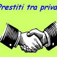 Prestiti facili su internet,prestito liquidità,privato presta soldi in giornata email: finanziatoriprivati@gmail.com