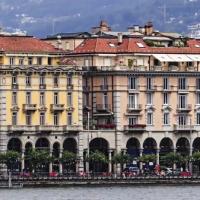 Aprire azienda EAU: Apre a Lugano il nuovo ufficio di Trinity Corporate Services