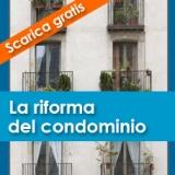 Guida alla riforma del Condominio 2012 - Ebook gratuito sul sito di Buffetti