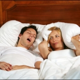 Evoluta terapia laser co2 per non russare più