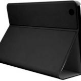 Kraun protegge iPad con eleganza e praticità