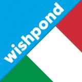 Wishpond dà il via alle sue Attività in Italia per Fornire un'Anteprima del suo Pacchetto Marketing Tutto Compreso destinato ad Aziende ed Agenzie