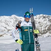 É un De Fabiani da Paura: 7° a Davos