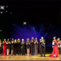 11^ Edizione Premio Letterario Internazionale Citta' di Cattolica -  Pegasus Literary Awards
