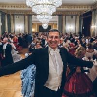 La Compagnia Nazionale di Danza Storica celebra Pëtr Il'ič Čajkovskij il 12 gennaio 2019 con l'atteso Gran Ballo Russo a Palazzo Brancaccio