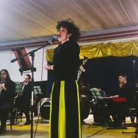 Successo a Cancello ed Arnone per il Concerto di Capodanno