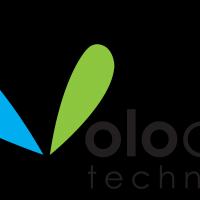 Volocom è Società Accreditata ADS per il servizio di Edicola Digitale