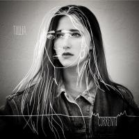 Correnti è il titolo dell'LP di debutto di Tullia Fuori 25 Gennaio 2019
