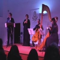 Nella calza della befana il concerto dedicato a San Francesco