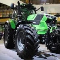 Meccanica agricola: il futuro di Deutz-Fahr è sempre più Eco-friendly