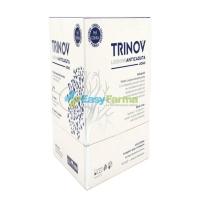 Su Easyfarma la novità assoluta per contrastare la caduta dei capelli: TRINOV