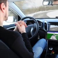 RC Auto: 145.000 laziali pagheranno di più nel 2019