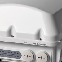 Gli access point Ruckus Networks sono i primi nel settore a ricevere la Certificazione Wi-Fi CERTIFIED Vantage Release 2