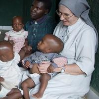 Rotary Club Orta San Giulio: serata gospel per il Burundi.