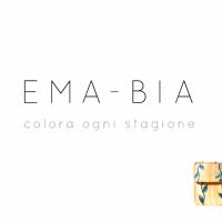 EMA-BIA: accessori moda all'insegna dell'artigianalità e dell'esclusività per creare un look personale