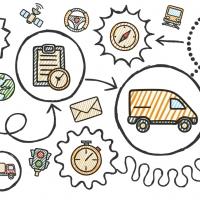 Un convegno sulla sicurezza nella logistica e nel trasporto merci