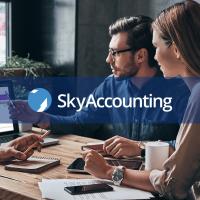 SkyAccounting: molto più di un gestionale, il tuo alleato in azienda
