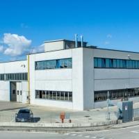 Villafranca Padovana - Fatigroup in crescita, sceglie il welfare dei dipendenti