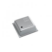 RS Components presenta il sensore ambientale 4 in 1 in grado di ridurre ingombro e consumi nei dispositivi portatili, indossabili e IoT