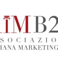 Il percorso formativo sul marketing firmato AIMB2B e Confindustria Campania si conclude con una grande novità