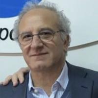 """Appello per la scuola """"Figlie della carità di San Vincenzo De Paoli"""" di Cardito"""