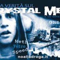 I volontari di Scientology all'opera per la prevenzione sulla droga in Toscana