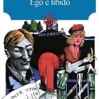 """Edizioni Leucotea stampa la nuova edizioni """"Ego e Libido"""" di Pee Gee Daniel"""