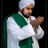 ☪ ☬ ✞Wazifa To Love ProBlems SolutionS ☏ +91-9784839439 ☏